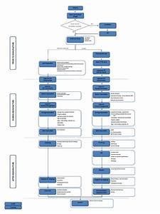 Fabrication Workflow