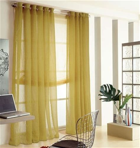 cortinas  decorar tu hogar  estilo interiores