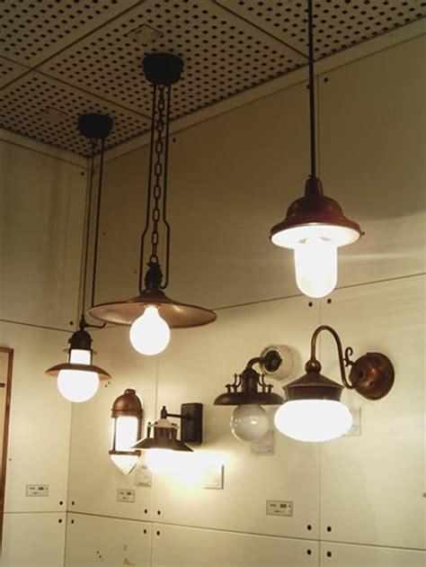 Sacchi Illuminazione Illuminazione Punti Vendita Sacchi Giuseppe Spa Barzano