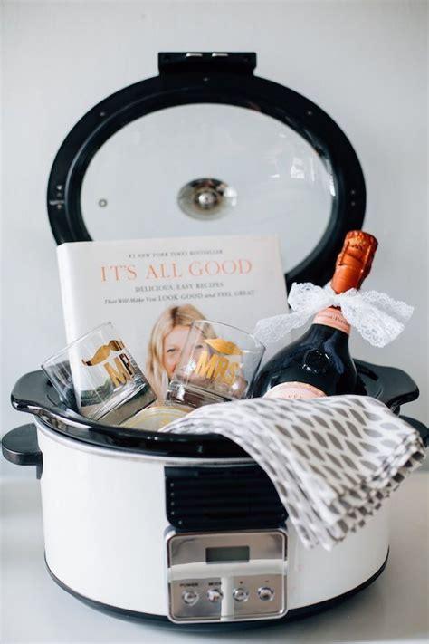 shower gift bridal basket baskets diy gifts wedding raffle cool stfi re baby