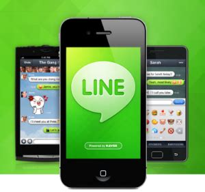 line messenger version for windows phone 8 1 and ios 8 1 1 the rem
