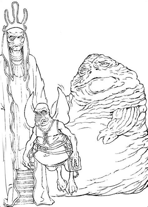 C3po Kleurplaat by Dibujos Para Pintar Para Ni 241 Os Wars 12