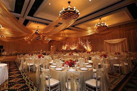 santa ana pueblo  mexico lgbtq weddings hyatt