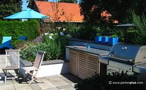 Exotische Früchte Im Eigenen Garten : trend 2012 kochen im eigenen garten smart homes ~ Lizthompson.info Haus und Dekorationen