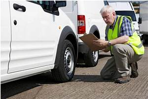 Different Ways You Can Optimise Your Fleet Life Cycle