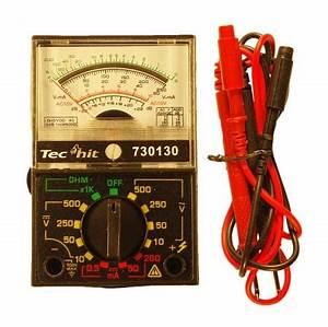 Utilisation D Un Multimètre Digital : comment choisir son multim tre guide complet ~ Gottalentnigeria.com Avis de Voitures