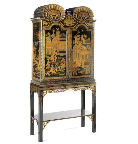 lacquered kitchen cabinets 78 best images about chinoiserie style on 3624