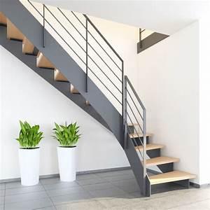 Treppen Handlauf Vorschriften : stadlerduplex flachstahl s gezahnwange in einer treppe ~ Markanthonyermac.com Haus und Dekorationen