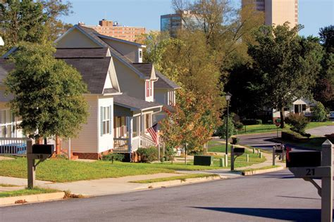 viola greenville sc the south s best neighborhoods