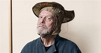 Terry Gilliam on The Man Who Killed Don Quixote