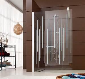 Paroi Douche Lapeyre : paroie de douche italienne lapeyre id e ~ Premium-room.com Idées de Décoration