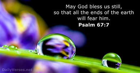 psalm  bible verse   day dailyversesnet