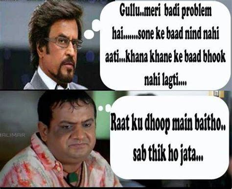 Funny Hyderabadi Memes - 40 most funniest rajinikanth meme pictures on the internet