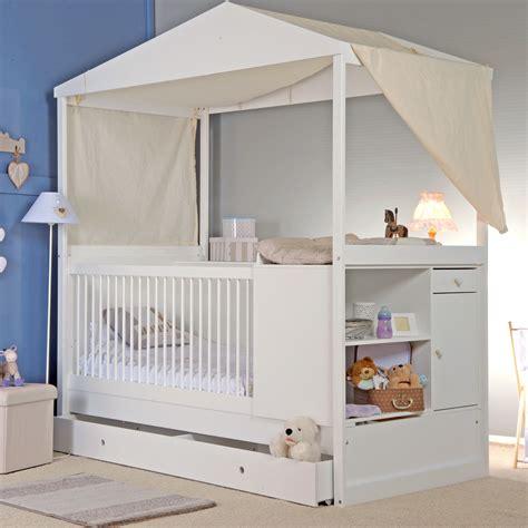 chambre evolutive bebe davaus chambre bebe evolutive tex gris et blanc