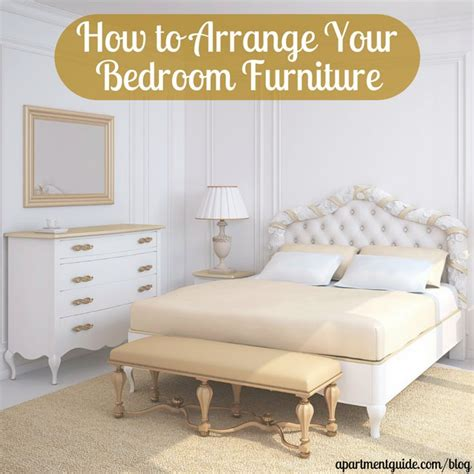 how to arrange bedroom furniture in a small space 17 best ideas about arrange furniture on pinterest 21317 | e79cc68d3e1690b9e99e9231eacc69aa