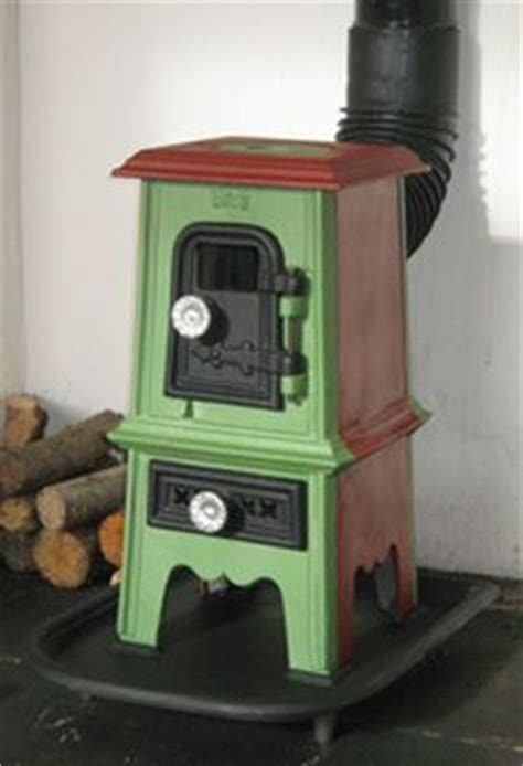 small wood stove for shed 1000 images about fireplaces heaters and stoves on
