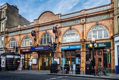 Appartamenti In Affitto Londra by Appartamenti In Affitto A Londra Earls Court Holidays Empire
