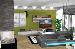 HD wallpapers raumteiler wohnzimmer esszimmer 8walllove9.cf