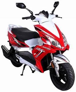 Motorroller 50 Ccm : motorroller matador 50 ccm 45 km h kaufen otto ~ Kayakingforconservation.com Haus und Dekorationen