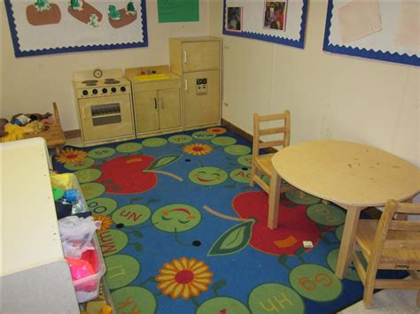 vallejo kindercare daycare preschool amp early education 759 | IMG 1028