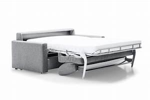 Schlafsofa Mit Lattenrost : markensofa reduziert modell monza von reposa bei sofawerk ~ A.2002-acura-tl-radio.info Haus und Dekorationen