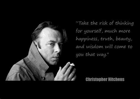 Inspirational Quotes Images Wonderful Inspirational