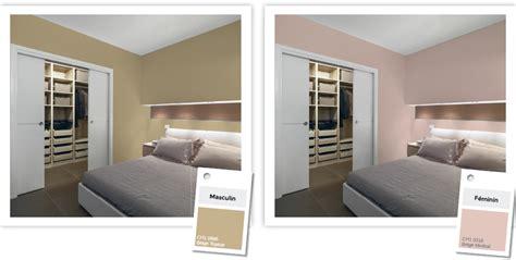 simulateur couleur chambre la chambre à coucher adulte