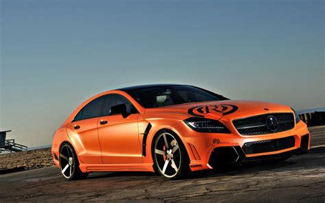 orange mercedes orange vorsteiner mercedes benz e class