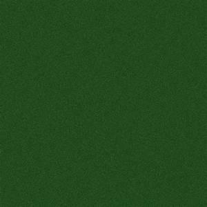 Dark Green Backgrounds - Wallpaper Cave