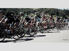 Previa Vuelta Ciclista a Murcia 2015 VAVELcom