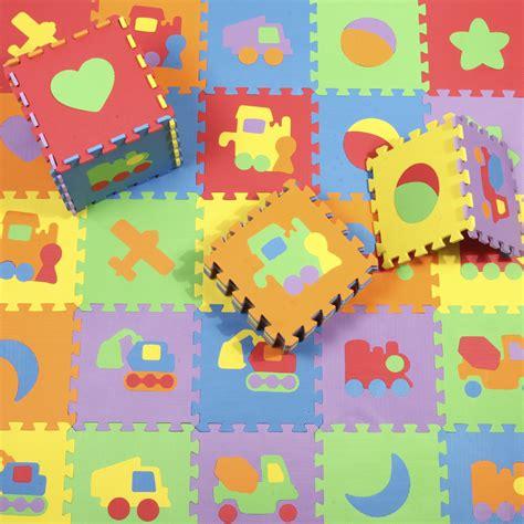 tapis de jeu puzzle les concepteurs artistiques tapis de jeux puzzle bebe