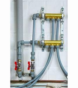 Wasserleitung Kunststoff Systeme : wasserleitung selbst verlegen erlaubt wasserleitung ~ A.2002-acura-tl-radio.info Haus und Dekorationen
