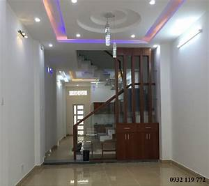 For Rent House In Bien Hoa Dong Nai  It U2019s Furnished And Nice Decoration