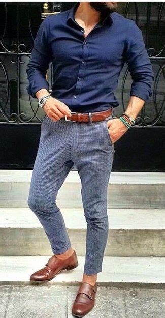 braune schuhe graue hose mens fashion m 228 nneroutfits in 2019