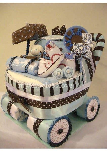 Unique Baby Shower Gift Ideas Unique Baby Shower Gifts Ideas Baby Shower Decoration Ideas
