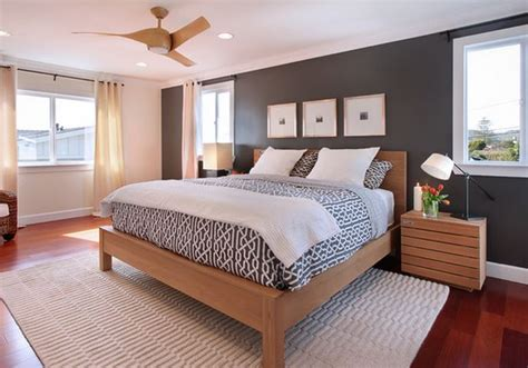 deco de chambre a coucher décoration de chambre à coucher deco maison moderne