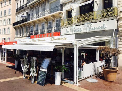 restaurants marseille vieux port 28 images miramar bouillabaisse fish soup restaurant cafe