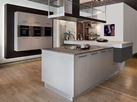 cuisine plan stunning cuisine plan de travail gris gallery