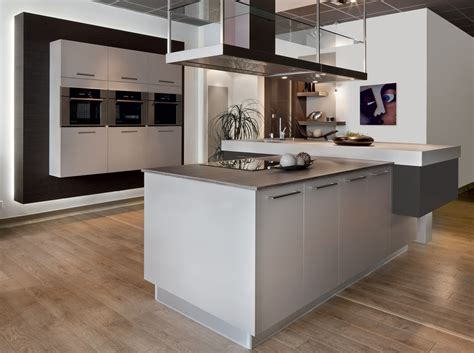 plan de travail cuisine stunning cuisine plan de travail gris gallery