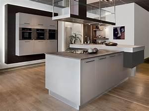cuisine effet bois saveemail agrandir cuisine effet bois With plan de cuisine en bois