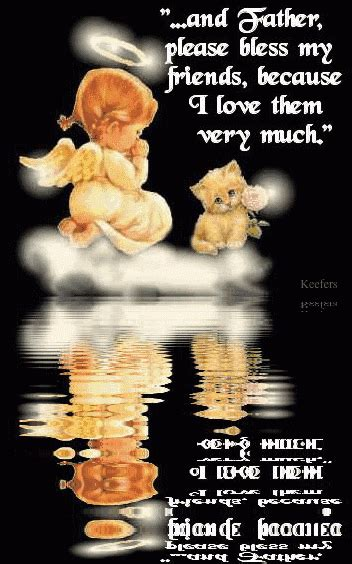 good night animation  whatsapp  friends  great