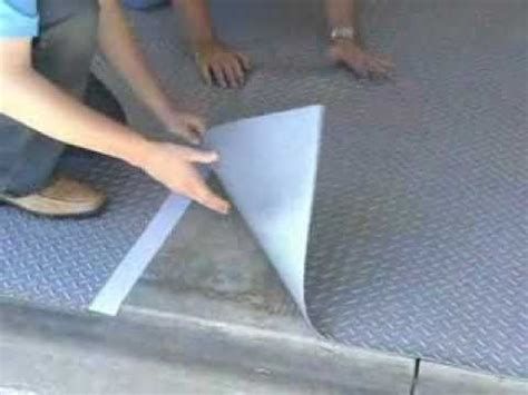 Diy Garage Floor Mat by Best Images About Garage Floors Ideas Let S Look At Your