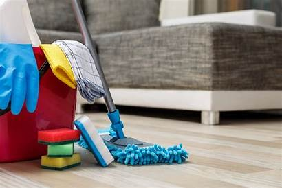 Cleaning Services Hospitality Deep Easy