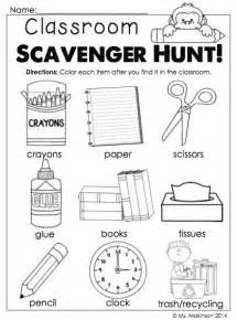 math for fourth graders free best 25 kindergarten week ideas only on kindergarten name activities week