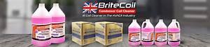 Hvac  Air Conditioning Spare Parts Suppliers  U0026 Wholesalers In Dubai