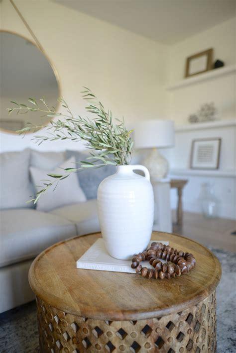 fixer upper renovation   fixer upper    dream home home bunch interior design