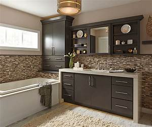 Kitchen Cabinet Design Styles - Kemper Cabinetry