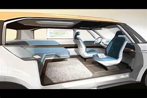 Combi Volkswagen Electrique Prix : volkswagen budd e concept le combi lectrique du 21 me si cle les voitures ~ Medecine-chirurgie-esthetiques.com Avis de Voitures