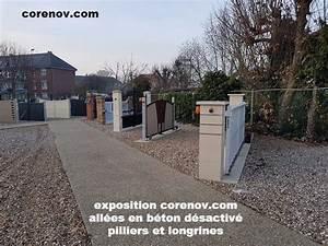 Garage Ad Rouen : corenov petit quevilly rouen 76 ~ Gottalentnigeria.com Avis de Voitures