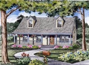 cape cod cottage plans cape cod cottage country traditional house plan 79510
